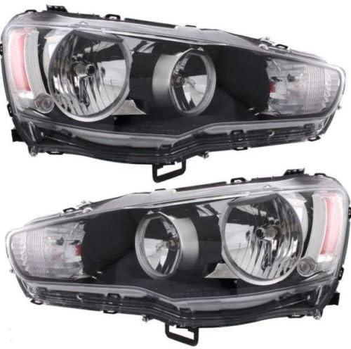 BuyRVlights Jayco Popular brand Sales Precept 2014-2016 RV Pair Left Ri Motorhome