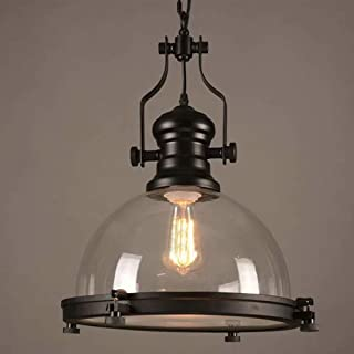 Best nautical ceiling light fixtures Reviews