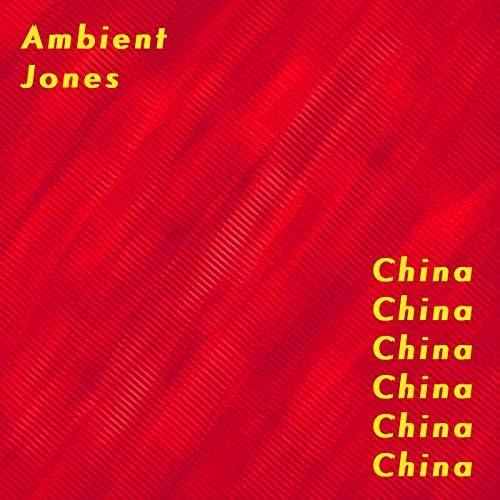 Ambient Jones