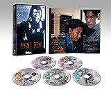 ナイトヘッド DVD BOXセット[DVD]
