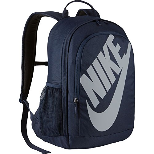 Nike Hayward Futura 2.0 Mochila
