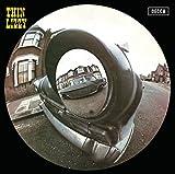 Thin Lizzy [Vinilo]