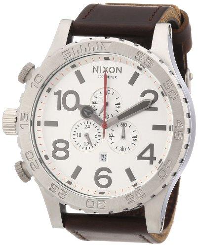 Nixon NXA1241113