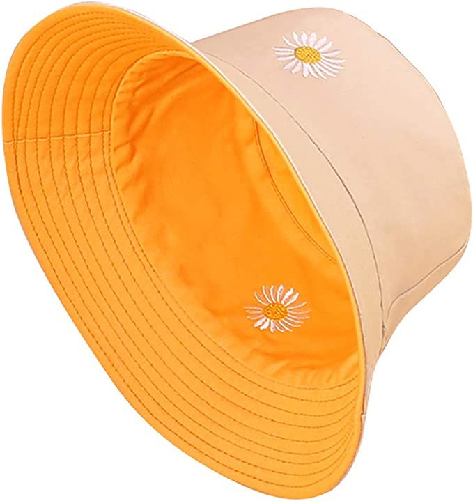 protezione dai raggi UV UPF 50+ sport allaperto per uomo unisex regolabile pieghevole arrampicata IBLUELOVER Cappello da pescatore traspirante pesca escursionismo donna campeggio