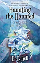Haunting the Haunted (A Marie Jenner Mystery)