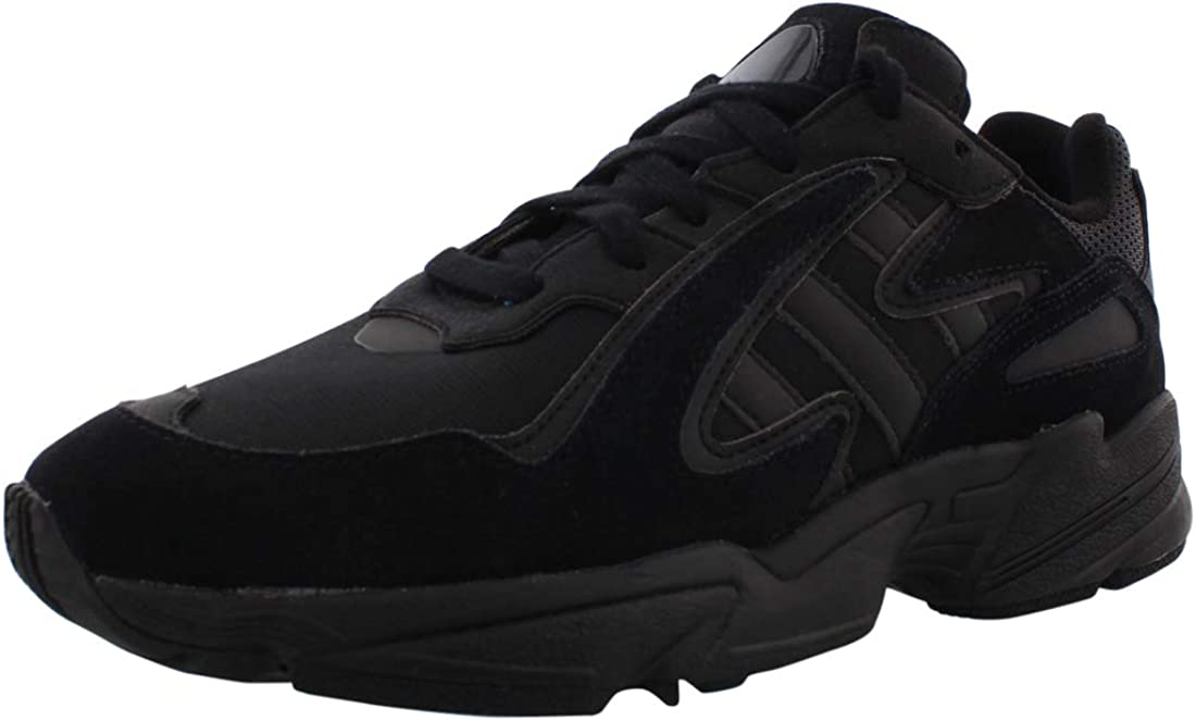 adidas Originals Men's Yung-96 Chasm Chunky Shoes