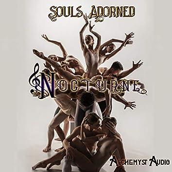 Souls Adorned