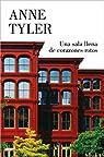 Una sala llena de corazones rotos par Tyler
