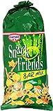 Cameo - Assortimento Di Biscotti Salati Per Aperitivi, Snack Friends Bar Mix - 1000 G