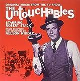 The Untouchables - Coloured Vinyl [Vinilo]