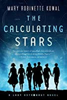 Calculating Stars (Lady Astronaut)