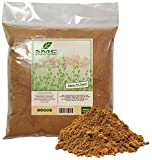 INGREDIENTS: Spices including cinnamon, nutmeg, allspice, ginger, and cloves.-Also Known As: Apple Pie Spice Mix or Apple Pie Seasoning 1 Pound Bulk Bag - Heat Sealed and then Double Bagged to Seal in Freshness Taste and Aroma: Sweet and pleasant.-Fr...