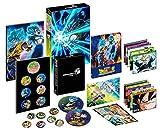 Dragon Ball Super Broly - Edición Coleccionista [Blu-ray]