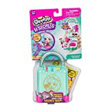 Shopkins Lil' Secrets Shop 'n' Lock Cute Scoops Ice Cream Shop