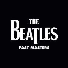 Past Masters (Vinyl) [Importado]
