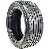 Forceum Octa All-Season High Performance Radial Tire-205/55R16 205/55ZR16 94W XL