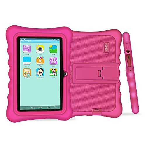 Yuntab Q88H Tablet niños - Tablet Infantil 7 Pulgadas