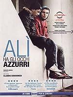 Ali' Ha Gli Occhi Azzurri [Italian Edition]