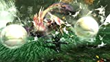 Immagine 2 monster hunter generations ultimate nintendo