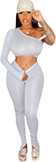 OLUOLIN Women's Sexy Lips Mesh Patchwork 2 Pieces Outfits See Through Hoodie Long Sleeve Jacket and Short Pants Set