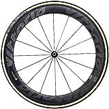 Vittoria Cub. Corsa 25-622 G2.0 Cubiertas Ciclismo, Adultos Unisex, Multicolor (Caramelo Negro),...