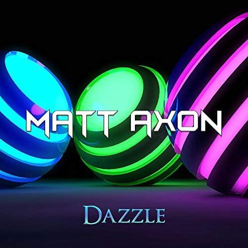 Matt Axon