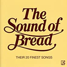 Best bread the sound of bread Reviews