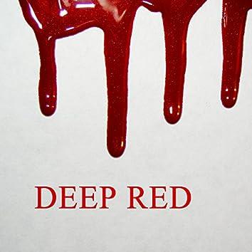 Deep Red (Main Theme)