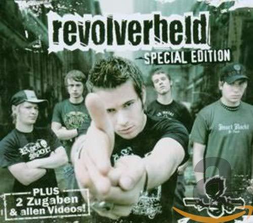 Revolverheld - Special Edition