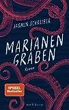 Marianengraben: Roman (German Edition)
