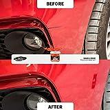 catalogo color n drive for alfa