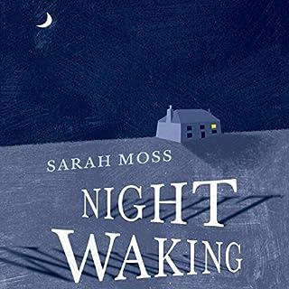 Night Waking cover art