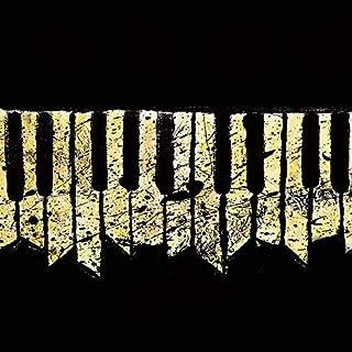 The Ugly Organ Remastered Set