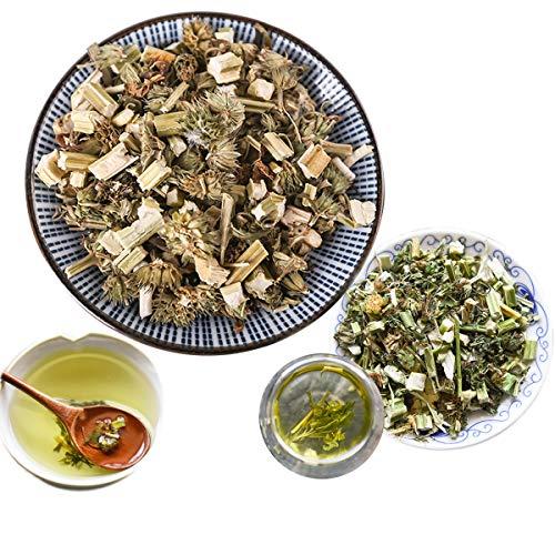 Chinesischer Kräutertee Astragalus membranaceus schneidet neues duftendes Tee-Gesundheitswesen-Blumen-Tee-gesundes grünes Lebensmittel (500.00)