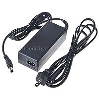 HP 2011 X 2011S 2211 X 2211F LED 液晶モニター電源の FYL 汎用 AC アダプター充電器
