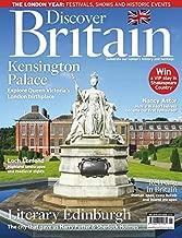 Best visit britain magazine Reviews