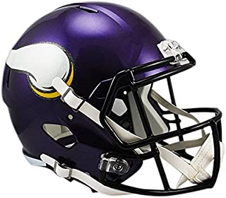 viking football helmet decals