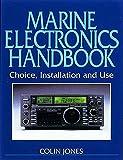 The Marine Electronics Handbook