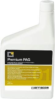 PREMIUM PAG, Lubricante para Sistemas de AC con R12 - R134a - R1234yf y para Compresores Eléctricos