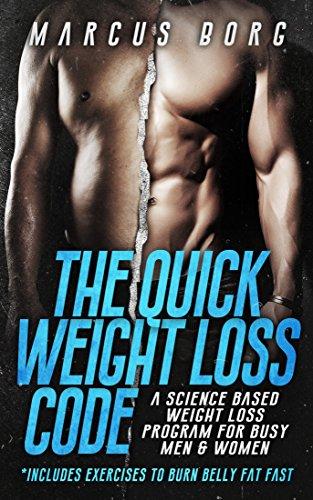 Best Weight Loss Program for Men