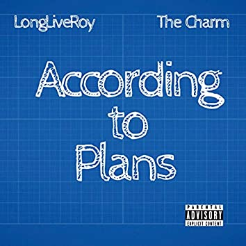 According to Plans