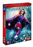 51cc8okBPUL. SL160  - Supergirl Saison 4 : Un acteur quitte la série