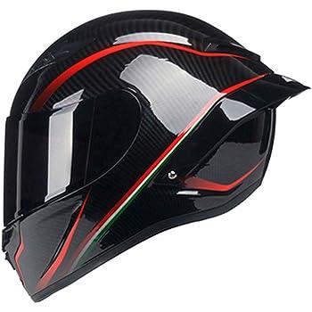 Gris//Noir//Fluo Casque moto HJC FG-ST GRIDAN MC4H XS