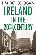 Best 20th century ireland Reviews