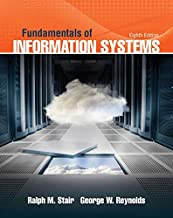 Best fundamentals of business information systems Reviews