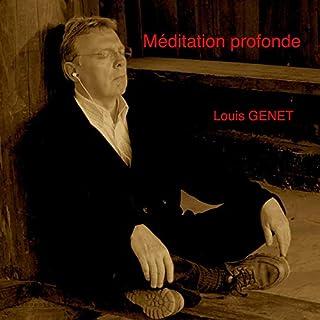 Méditation profonde cover art