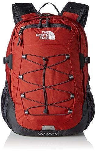 4.  North Face Borealis Classic - Unisex