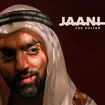 Jaani