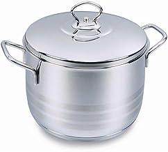 قدر الطبخ كوركماز 3.7 لتر-A1902