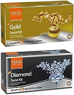 vlcc oil free moisturizer